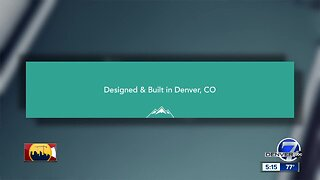 Colorado startup now worth $1 billion