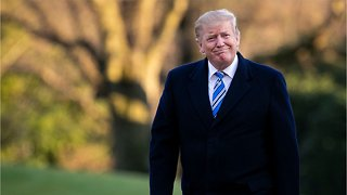 Trump Threatens 'SNL'