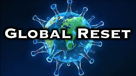 Zamna: La implantación del nuevo orden mundial será muy pronto