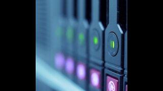 Teaser - labor shortage data centers