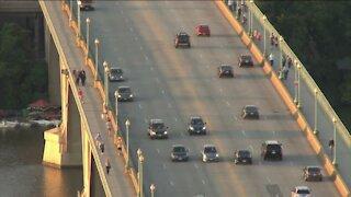 IN DEPTH: Road conditions in Wisconsin