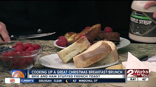 The Girl Can Cook - French Toast recipe