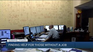 You've fallen through the cracks of unemployment. Now what?