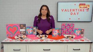 Valentine's Day gift ideas | Morning Blend