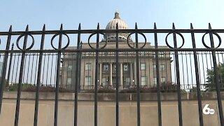 Idaho House passes 'nondiscrimination' education bill
