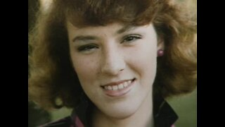 From the Vault: Denise Pflum disappears from Connersville, Ind.