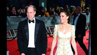 Duke and Duchess of Cambridge have Middleton family Zoom quizzes