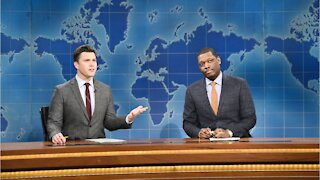 SNL To Perform With Live Audience