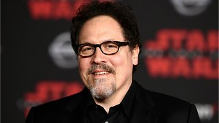 Jon Favreau Post Reveals New Information About 'The Mandalorian'