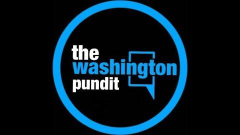 Excerpts of The Rachel Maddow Show (Dec 17, 2018) Segment 4 | The Washington Pundit