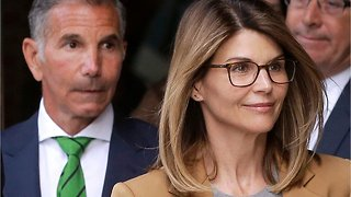 Lori Loughlin Reportedly Hates Being Called A Cheater