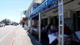Delray Beach preparing for Fourth of July events