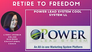 Power Lead System Cool System LL