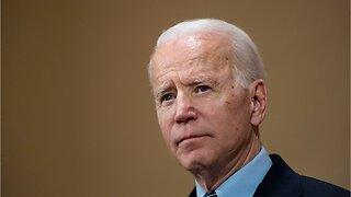 Political Analysts Ask: Where's Biden?