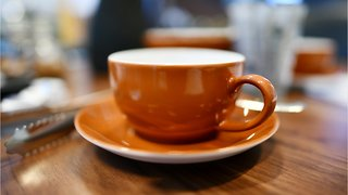 Atlas Coffee Club Delivers Coffee From Around The World