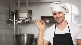 Home Cooking Tips from Professional Chefs