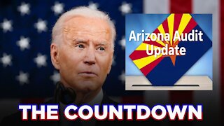 MG Show 9/24: Countdown to AZ Audit Release