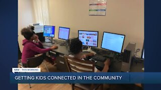 11 community centers offer free WiFi to help kids in Palm Beach County, Treasure Coast