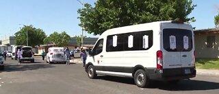 Las Vegas mobile dance parties adding more vans