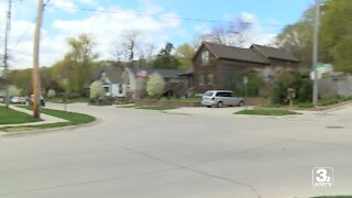 Lawsuit filed over Baughn Street in Council Bluffs