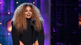 Janet Jackson Speaks Out On Michael Jackson's Legacy