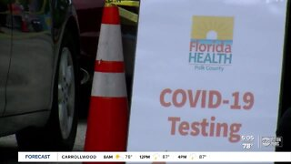 Local experts weigh in after CDC changes isolating guidelines