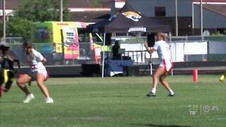 Seminole Ridge falls in state semifinals