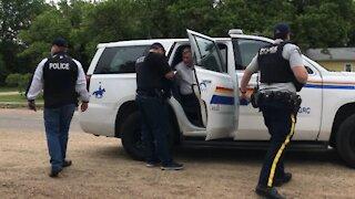 BREAKING NEWS: Canadian Politician Maxime Bernier JAILED!