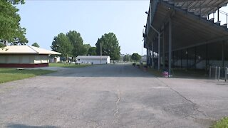 Ohio welcomes fair season, new ride inspection requirements