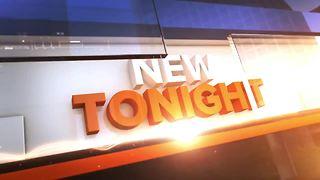 Three killed in Owyhee County plane crash