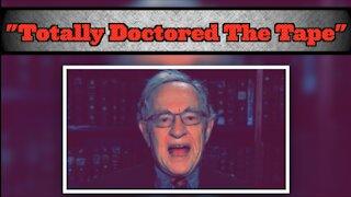Alan Dershowitz Slaps $300 Million Defamation Lawsuit On CNN!