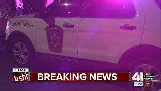 Man dies after Liberty officer involved shooting