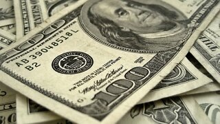 Nevada's minimum wage, overtime rates increase on July 1