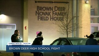 Fight at Milwaukee high school prompts for WIAA investigation