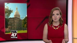 Michigan must redraw congressional, legislative maps
