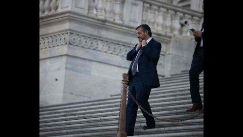 Sen. Cruz Won't Delay Confirmation for Biden's Ambassador to China