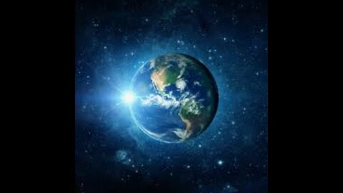 Episode 42: Earth; Why its age is Overestimated