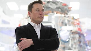 Elon Musk To Reveal Cybertruck Changes