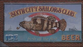 Sixth City Sailors Club opens today