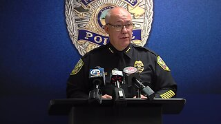 Port St. Lucie police identify officers, man fatally shot