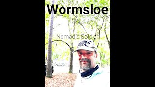 Wormsloe state historic site Georgia