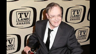 David Lander has died aged 73