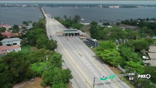 Lee County Commissioners approve toll agreement extension