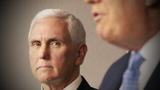 HIGHLIGHTS - The Future Of America Depends On Mike Pence