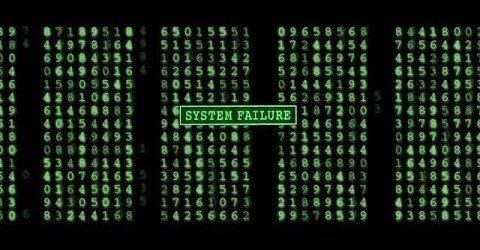 Has America Failed