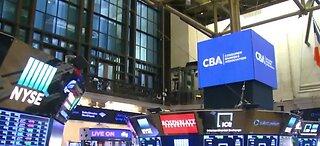 Financial Focus: Stock Market