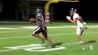 Howard Schnellenberger's impact on high school football