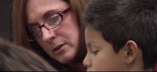 CCSD releases new report about increasing teacher recruitment, retention