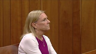 Former Roseville judge found dead in home