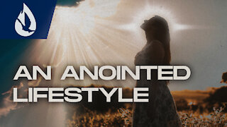 Yielded Vessels: The Cost of Being Anointed